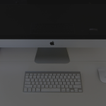 Expert Computer and Mac repairs in London<br/>Same Day Service Available