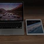 Mac Logic Board & Water Damage Repairs